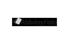 Ahlséns